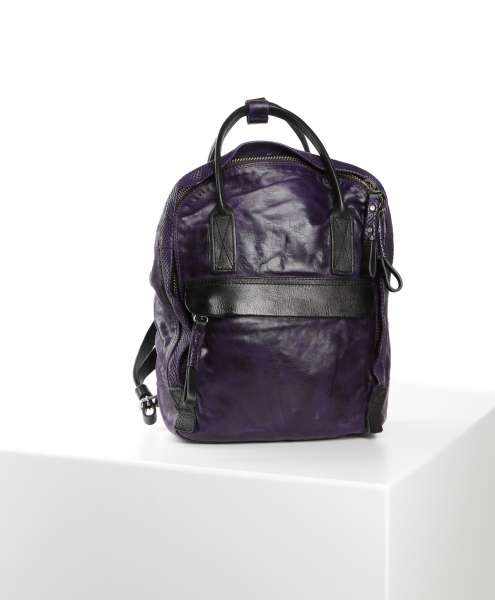 Women backpack 200377
