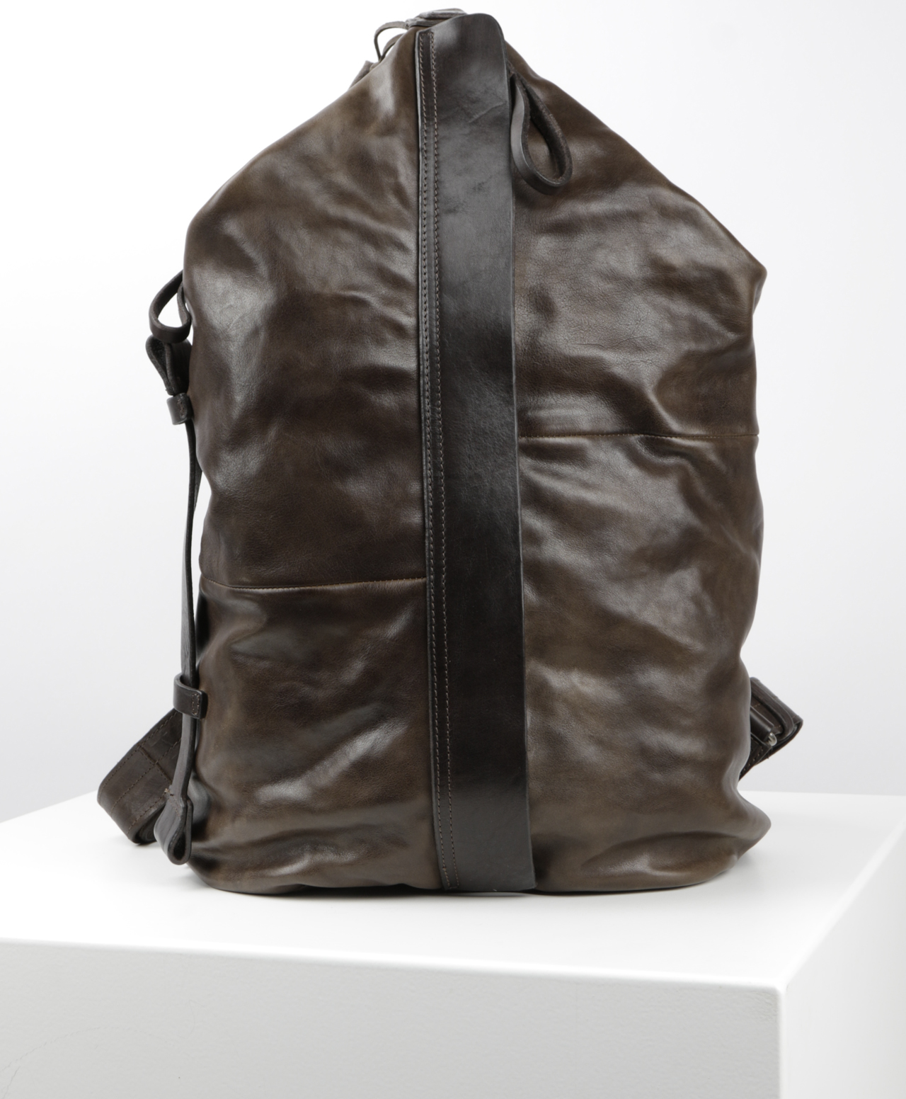super popular 07929 8c13a Men Bagpack 200273
