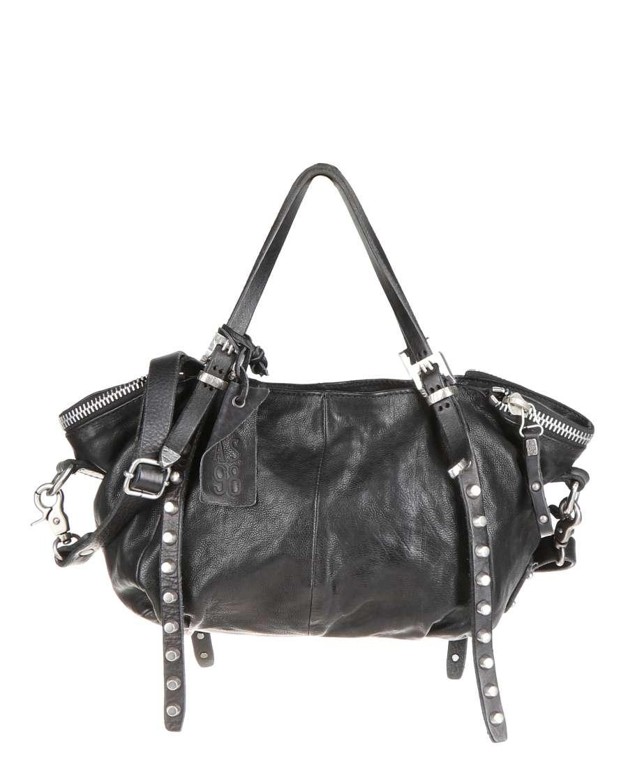 Women handbag 200386