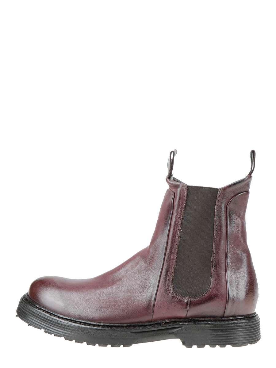 Chelsea Boots liz