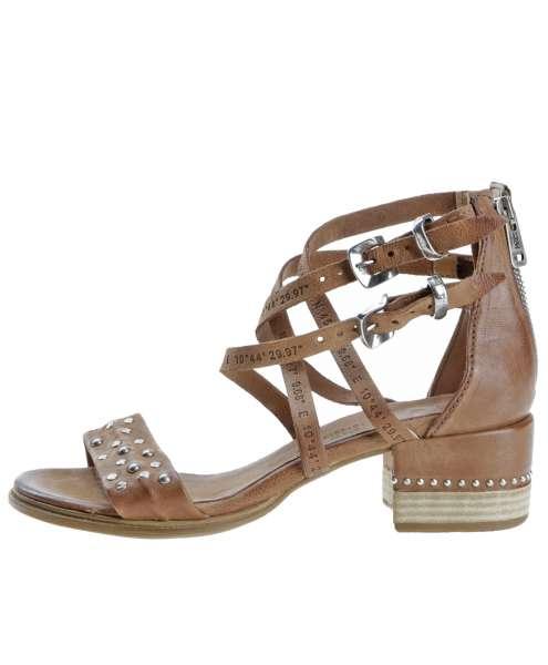 Damen Sandale 672007