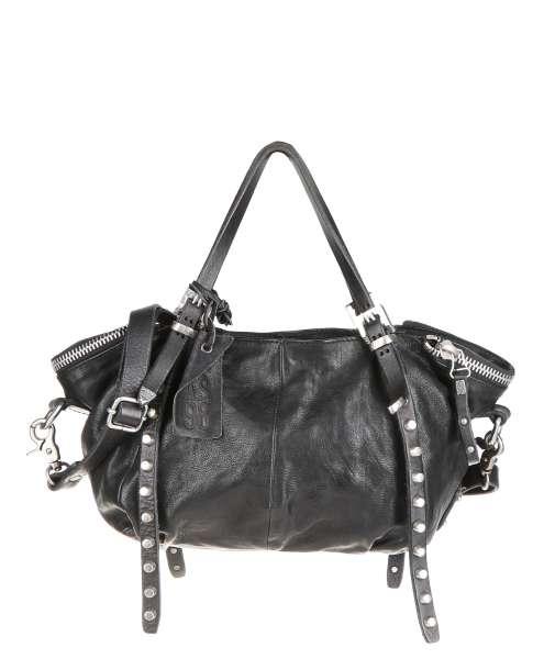 Women Bag 200386-2