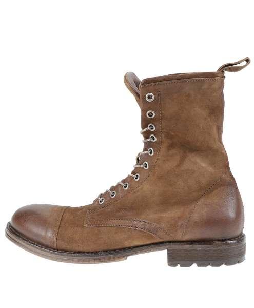 Men Boot 330202