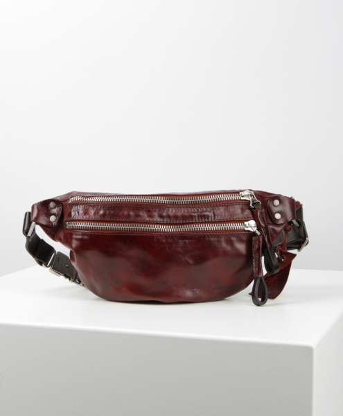 Belt bag sequoia