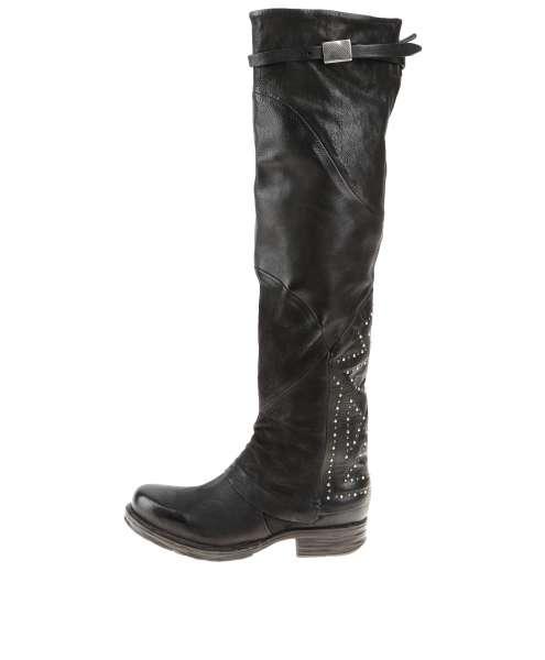 Women boot 259349