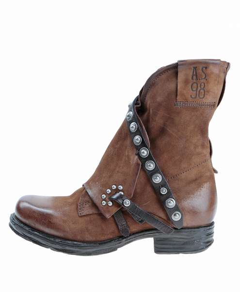 Women ankle boot 259268