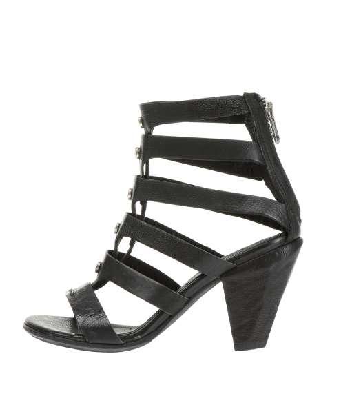 Women sandal 631006