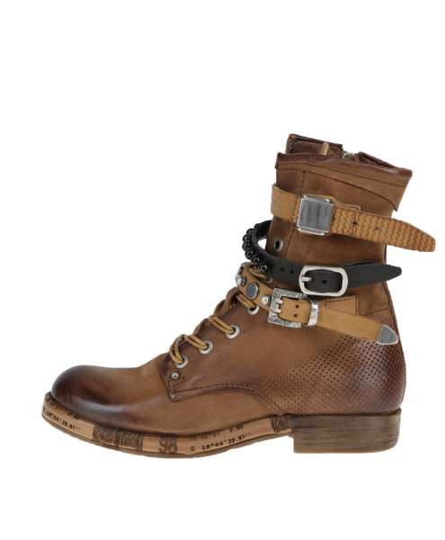 Women boots 691207