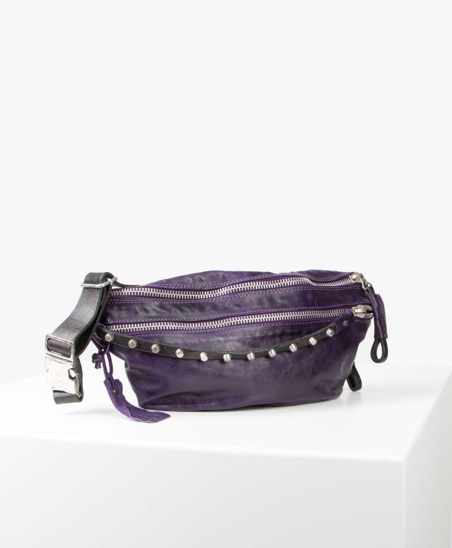 Belt bag toxic