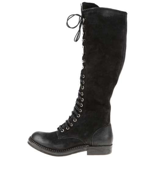 Damen Stiefel 250314