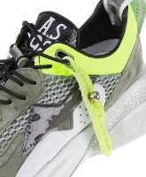 Damen Sneaker 738101
