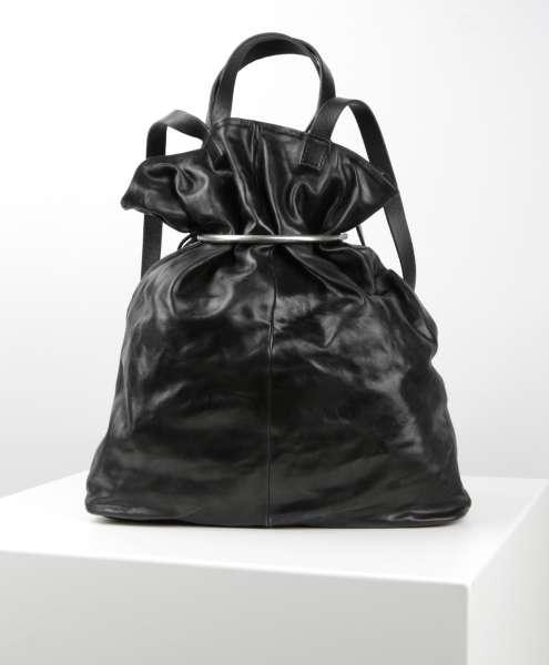 Women bag 200468