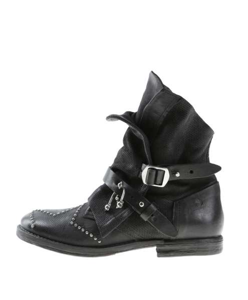 Women ankle boot 630210