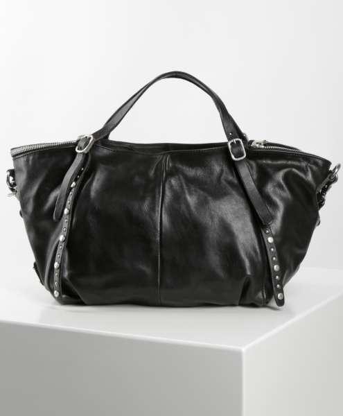 Damen Tasche 200371