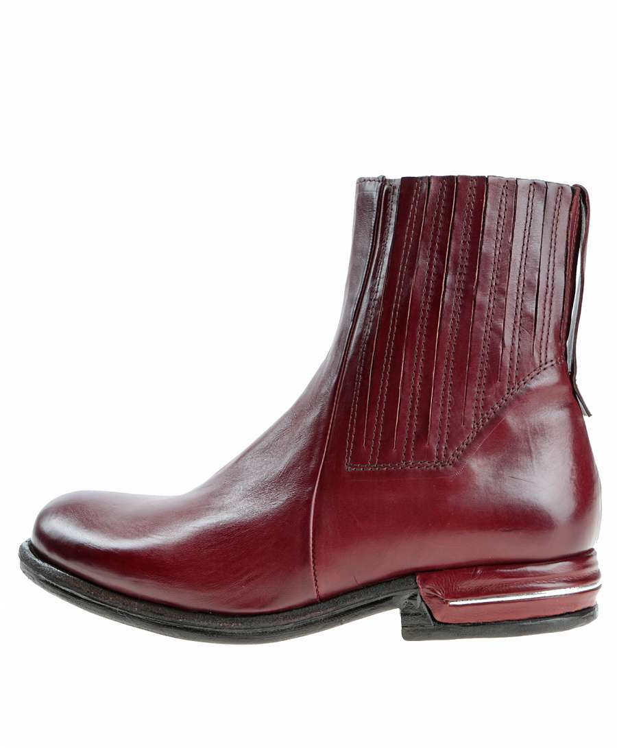 Women ankle boots 516207