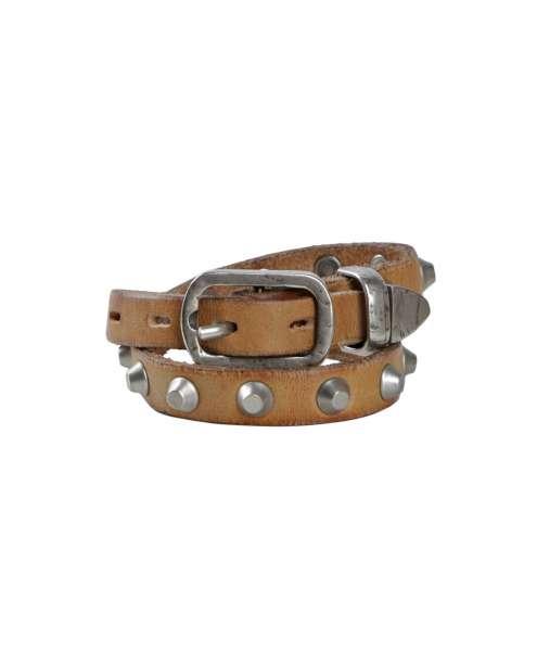 Unisex Armband 830028