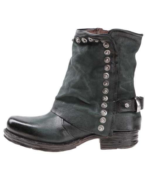 Women boot 259257