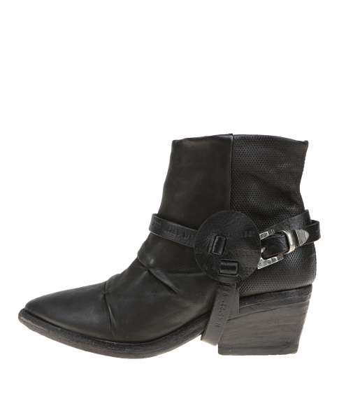Women ankle boot 860232