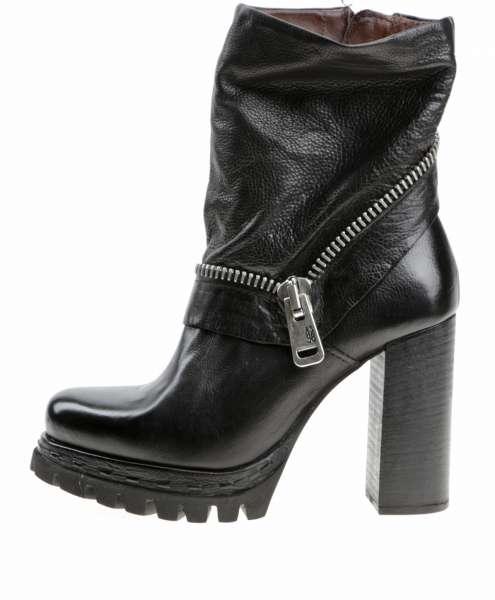 Women heel 543205