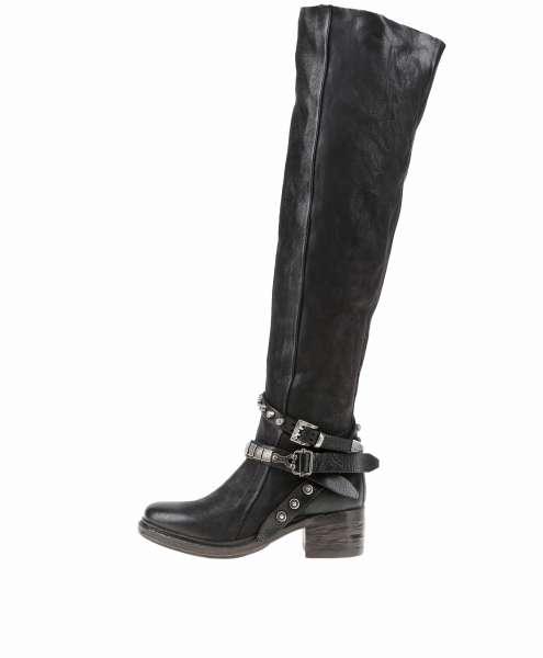 Women Boot 261322