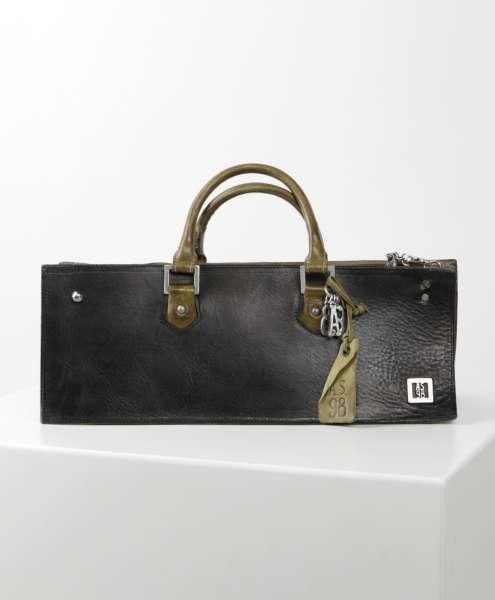 Handbag cumino