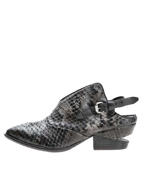 Women sandal 160106