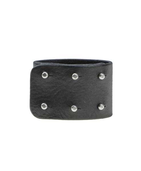 Bracelet nero