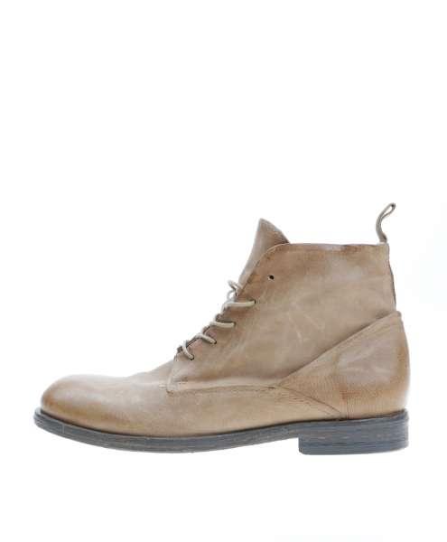 Herren Boot 490214