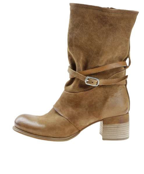 Women Ankle Boot A08212