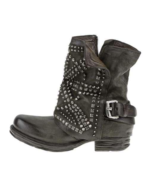 Women Boot 259215