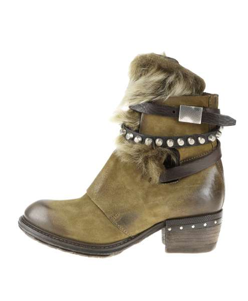 Women ankle boot 239206