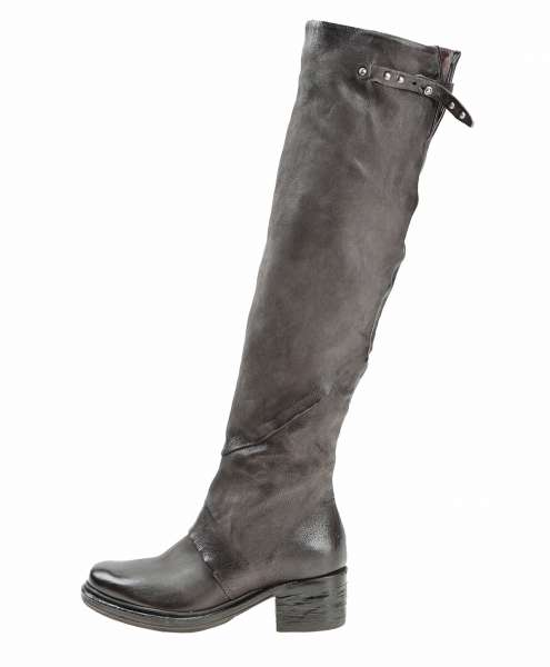 Damen Stiefel 261341