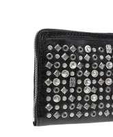 Women wallet 103005