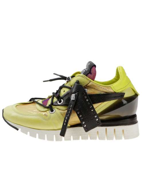 Runner sneakers cedro