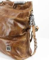 Damen Tasche 200501
