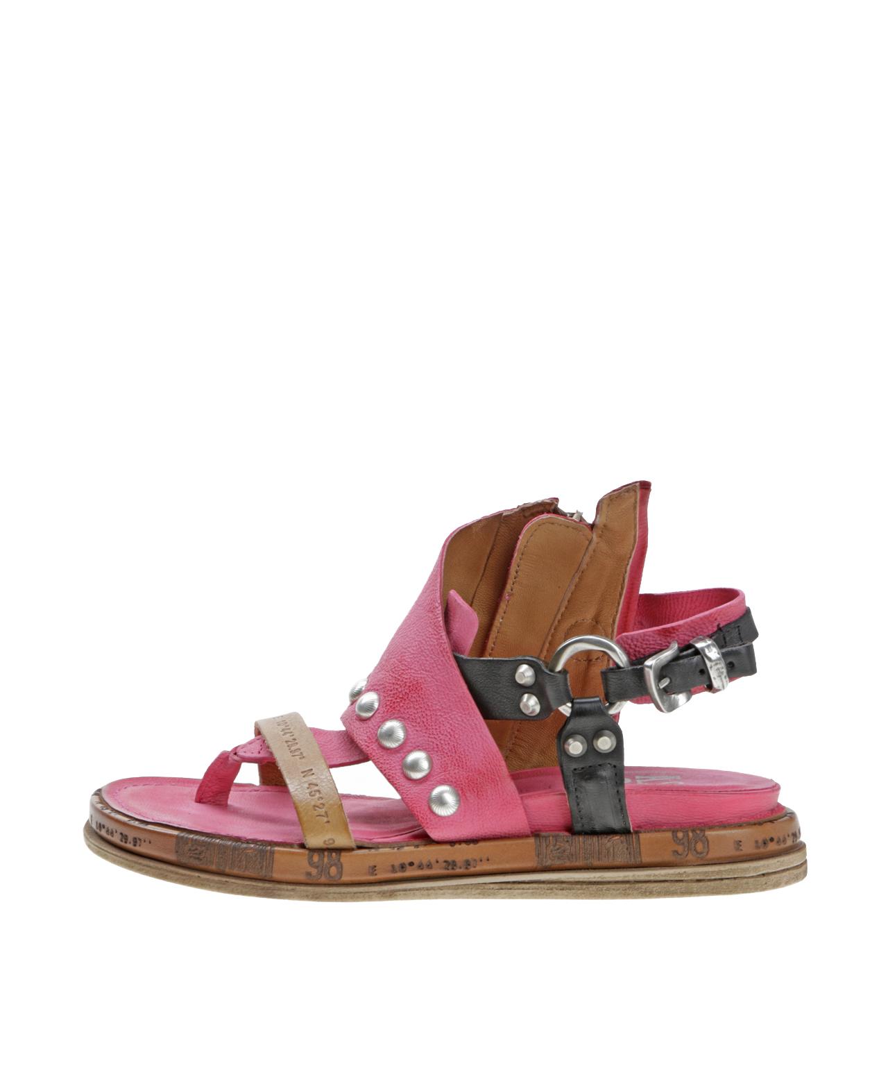 kosten charm neues Design bestbewertetes Original Damen Sandale 699004