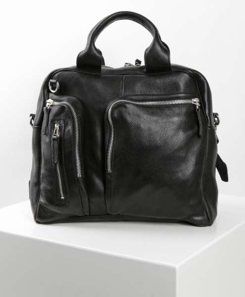 Unisex Bag 200498