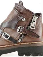 Women ankle boots A31206