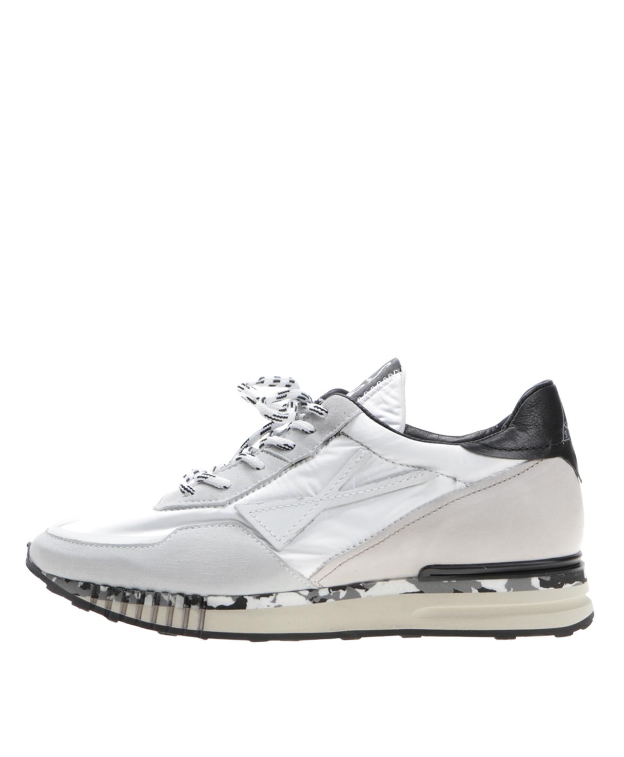 A.S.98 Herren Sneaker   A.S.98 Offizieller Onlineshop