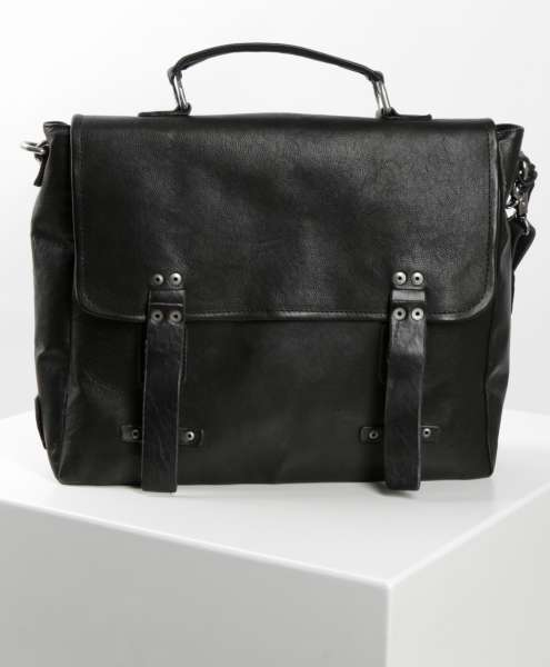 Unisex Messenger-Bag 200438