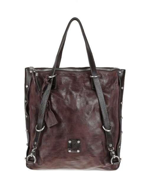 Women Bag 200380