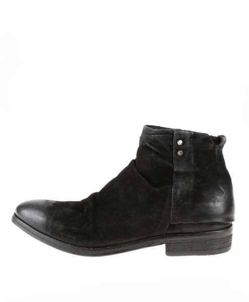 Men Boot 390210