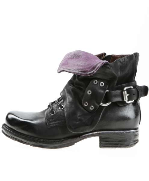 Women Ankle Boot