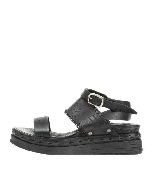 Damen Sandale 611008