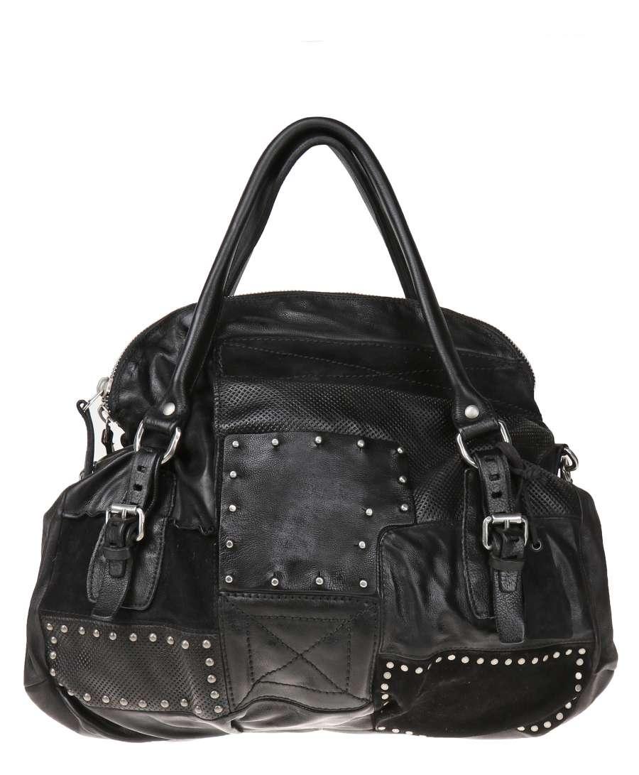 Damen Tasche 200403