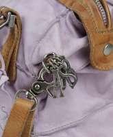 Damen Tasche 200435