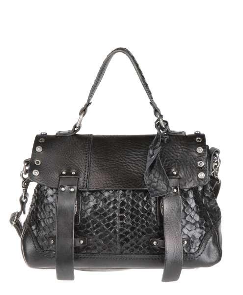 Damen Tasche 200375