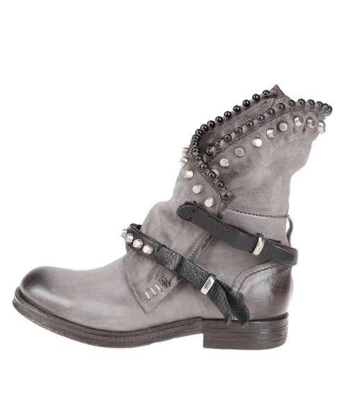 Women Boot 207239
