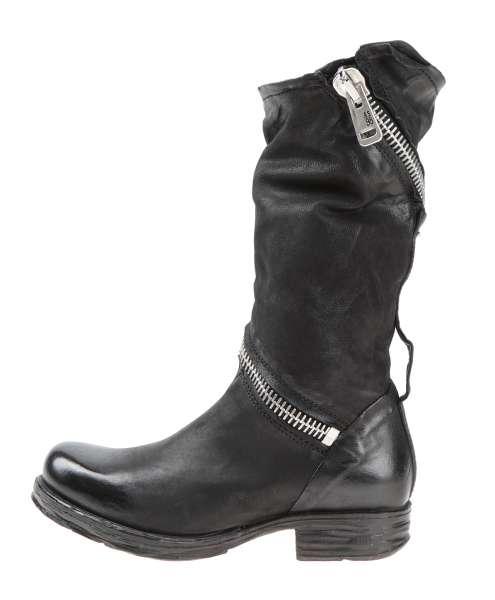 Women boot 259373