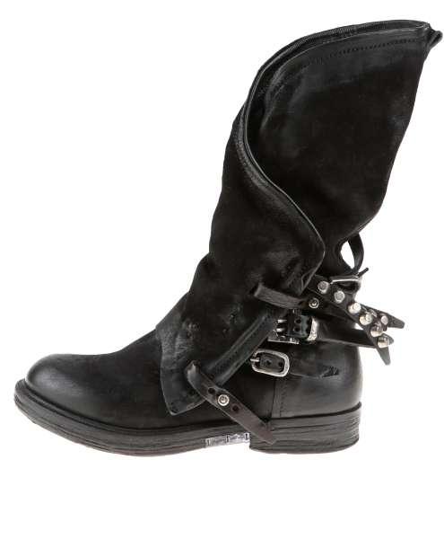 Women Boot 27304